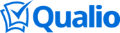 Qualio Logo Dark 2018@5x.png